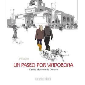 cropped-vindobona-portada-principal-rrss5.jpg
